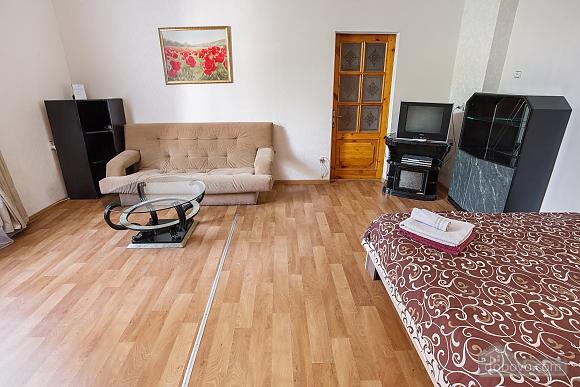 Apartment in the city center, Studio (41707), 005