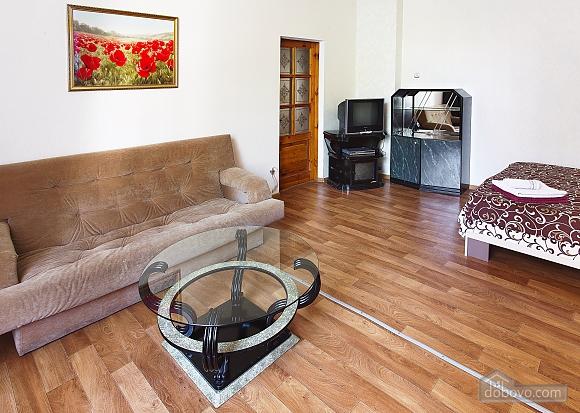 Apartment in the city center, Studio (41707), 004