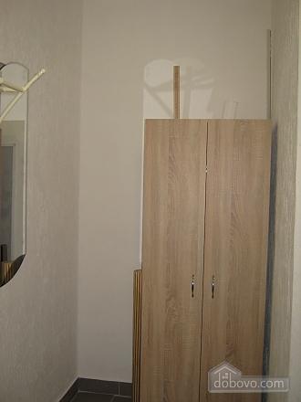 Квартира в центрі, 1-кімнатна (35139), 003