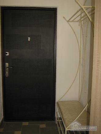 Квартира в центрі, 1-кімнатна (35139), 009
