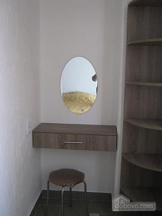 Квартира в центре города, 1-комнатная (70983), 002