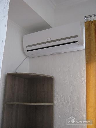 Квартира в центре города, 1-комнатная (70983), 003