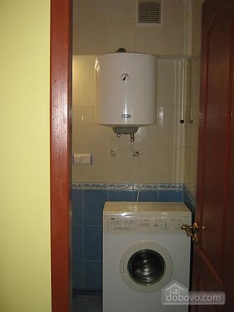 Apartment in the city center, Un chambre (42875), 004