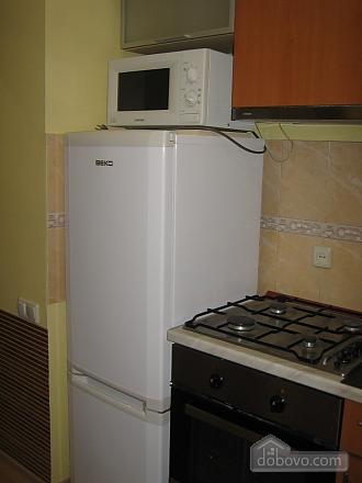Apartment in the city center, Un chambre (42875), 007