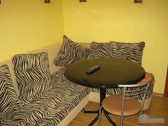 Apartment in the city center, Un chambre (42875), 001