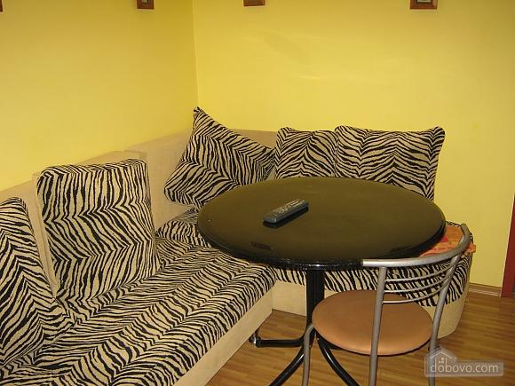 Квартира в центре города, 2х-комнатная (42875), 001