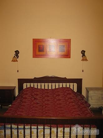 Apartment in the city center, Un chambre (42875), 008