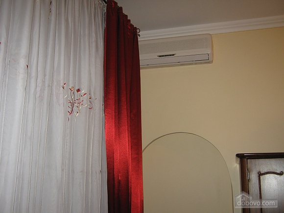 Квартира в центре города, 2х-комнатная (42875), 010