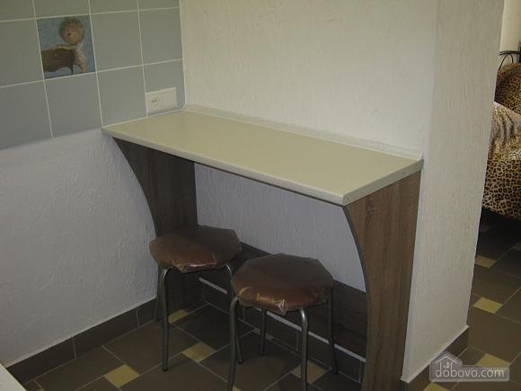 Apartment in the city center, Studio (80881), 003