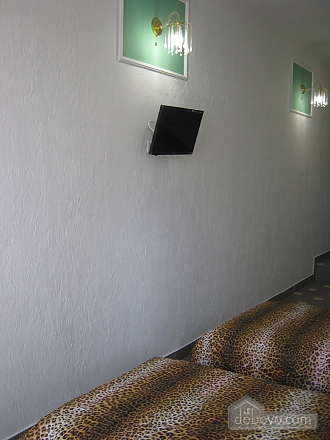 Квартира в центре города, 1-комнатная (80881), 008
