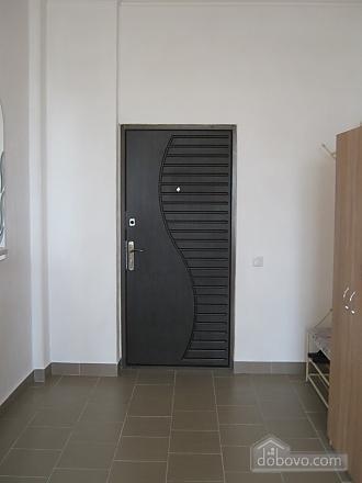Apartment in the city center, Studio (80881), 013