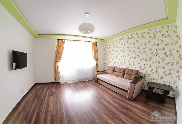 Welcome to us, Un chambre (21738), 003