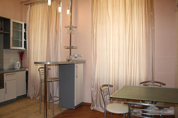 Maydan Nezavisimosty, One Bedroom (90478), 002