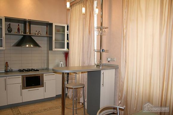 Maydan Nezavisimosty, One Bedroom (90478), 003