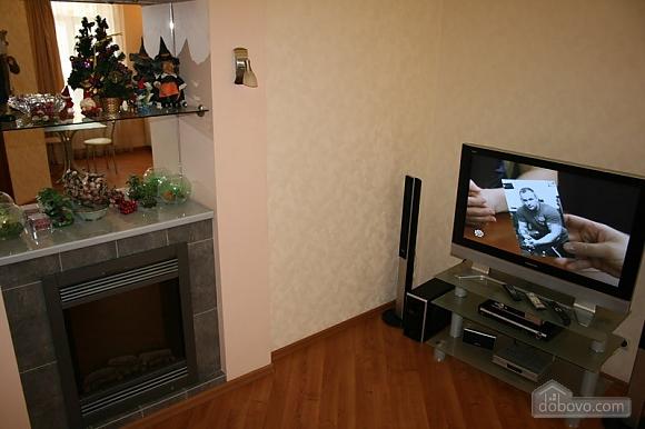 Maydan Nezavisimosty, One Bedroom (90478), 005