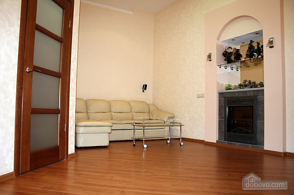 Maydan Nezavisimosty, One Bedroom (90478), 006