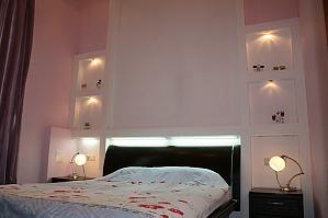 Maydan Nezavisimosty, One Bedroom, 001
