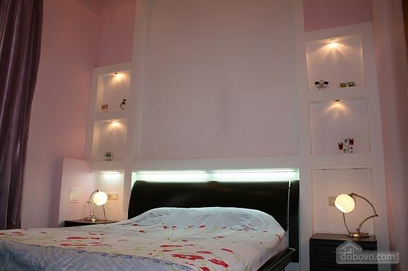 Maydan Nezavisimosty, One Bedroom (90478), 001
