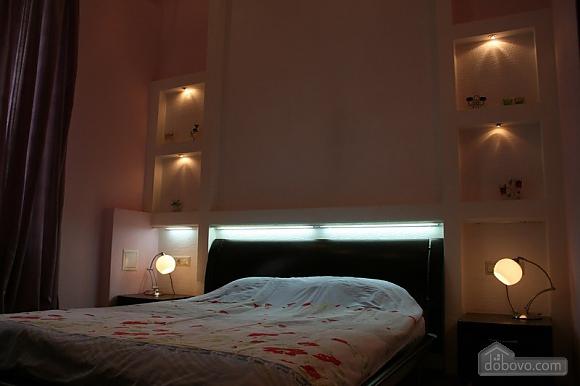 Maydan Nezavisimosty, One Bedroom (90478), 007