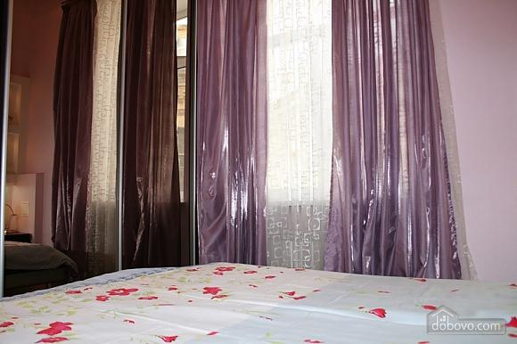 Maydan Nezavisimosty, One Bedroom (90478), 008