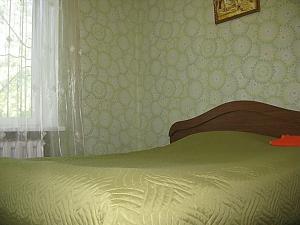 Apartment in the center, Un chambre, 004