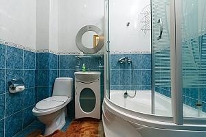 Apartment near Zoloti Vorota, Una Camera, 003
