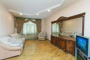 Apartment near Zoloti Vorota, Una Camera, 002