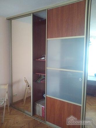 Apartment near to VVC, Studio (17539), 007