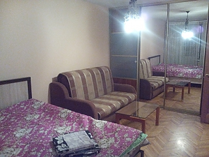 Apartment near to VVC, Monolocale, 001