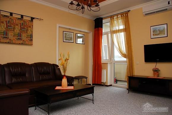 Luxury studio apartment in front of IEC, Studio (13093), 002
