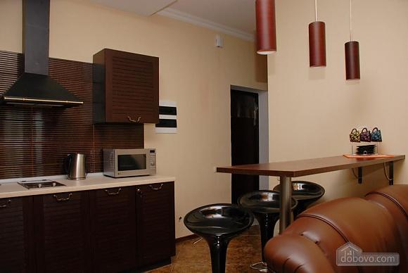 Luxury studio apartment in front of IEC, Studio (13093), 006