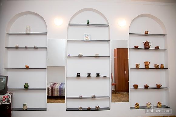 Cozy apartment, Studio (37947), 002