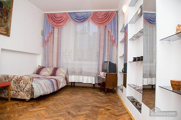 Cozy apartment, Studio (37947), 003
