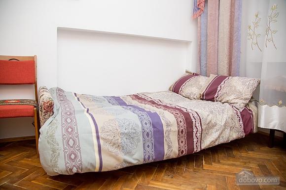 Cozy apartment, Studio (37947), 001