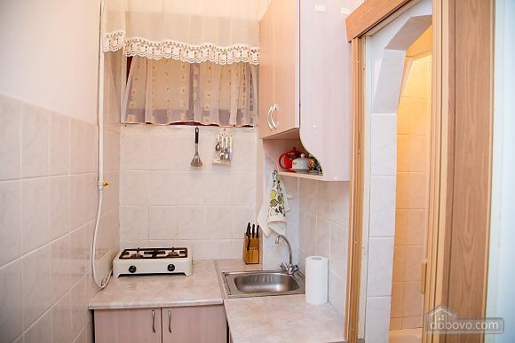 Cozy apartment, Studio (37947), 005