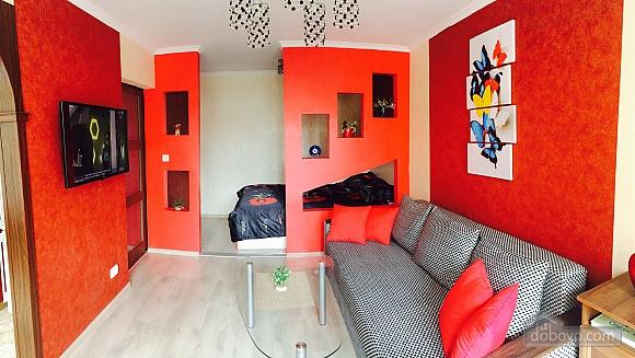 Studio in Mariupil, Studio (25403), 001