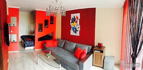 Studio in Mariupil, Studio (25403), 003
