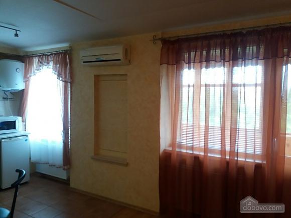 Квартира біля парку, 1-кімнатна (17109), 004