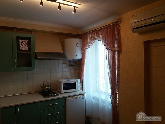 Квартира біля парку, 1-кімнатна (17109), 006