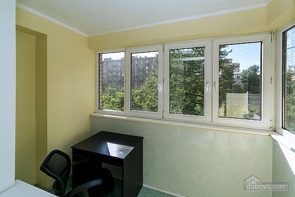 Квартира между метро Динамо и Беговая, 3х-комнатная (47846), 003
