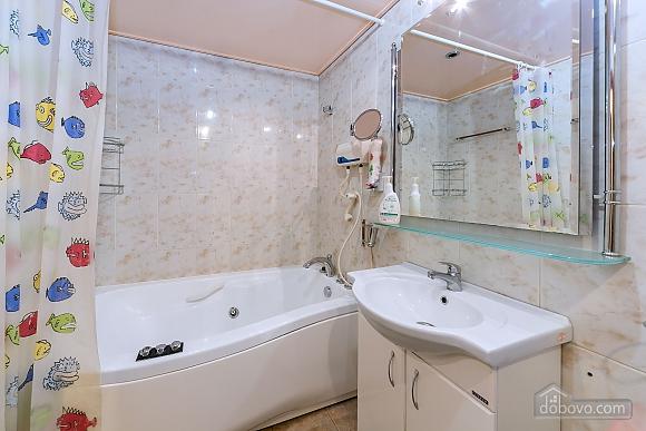 Квартира между метро Динамо и Беговая, 3х-комнатная (47846), 004