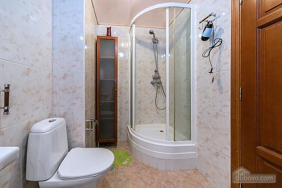 Квартира между метро Динамо и Беговая, 3х-комнатная (47846), 005