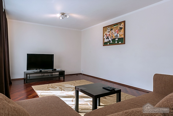 Apartment between Dinamo and Beregovaya stations, Due Camere (47846), 006