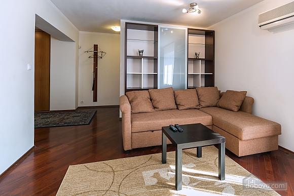 Квартира между метро Динамо и Беговая, 3х-комнатная (47846), 007