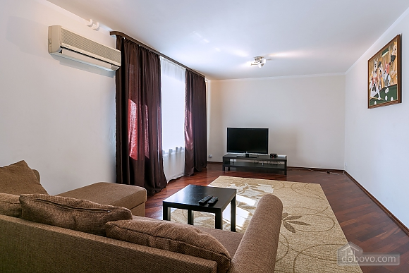 Apartment between Dinamo and Beregovaya stations, Due Camere (47846), 008