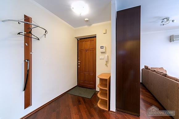 Квартира между метро Динамо и Беговая, 3х-комнатная (47846), 009
