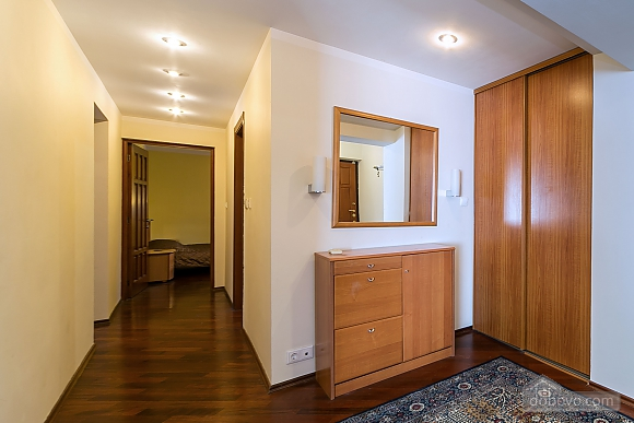 Apartment between Dinamo and Beregovaya stations, Due Camere (47846), 010