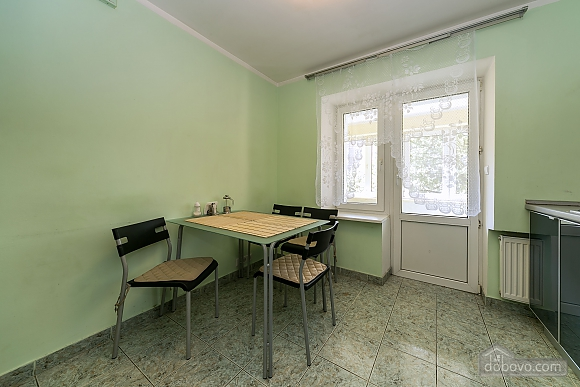 Apartment between Dinamo and Beregovaya stations, Due Camere (47846), 011