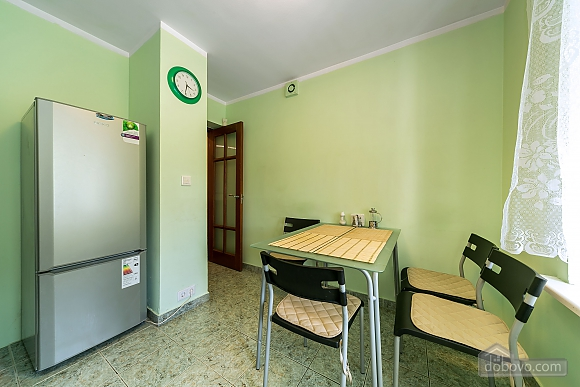 Apartment between Dinamo and Beregovaya stations, Due Camere (47846), 012