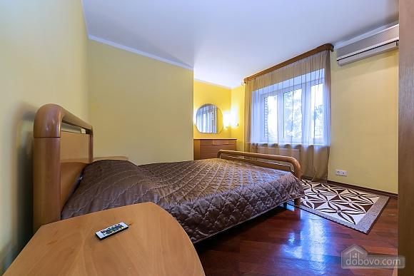 Квартира между метро Динамо и Беговая, 3х-комнатная (47846), 014